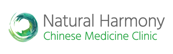 Natural Harmony Chinese Medicine Clinic